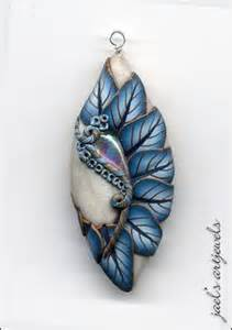 Images about polymer clay necklaces on pinterest polymer clay