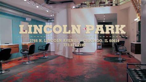 sine qua non lincoln park sine qua non salon lincoln park in chicago