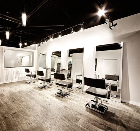 hair salon interior design novles home with small ideas