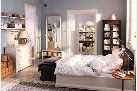 Bedroom Design Ikea Malaysia Ikea Hej Community Schandreas Schlafzimmer By