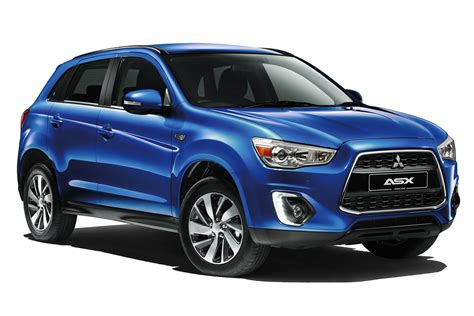 mitsubishi suv blue mitsubishi motors malaysia news events
