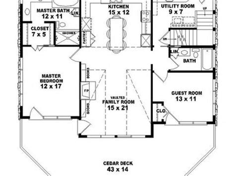 one bedroom one bath house plans 1 bedroom 1 bath house plans mexzhouse