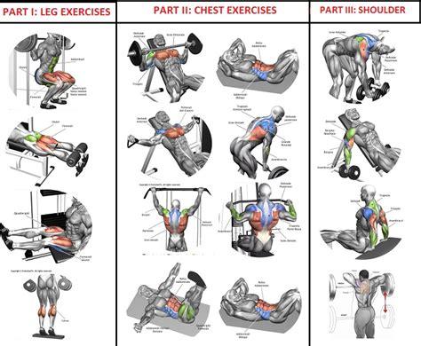 best workout program 10 sets of 10 reps workout program for