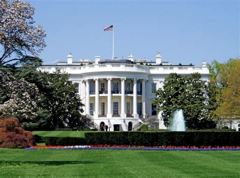 where is the white house located the white house cvnu location damaged rpg comic vine