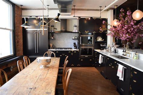 Ken Fulk Kitchen Reveal   The Kitchenthusiast
