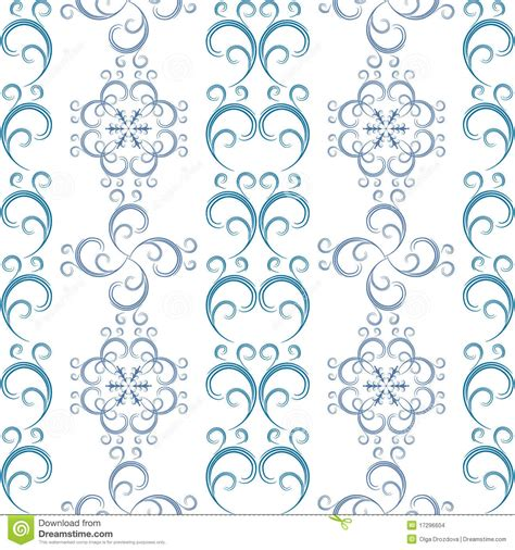 white xmas pattern white seamless christmas pattern stock images image