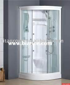 small steam shower units pin fiberglass shower stalls with seatone on