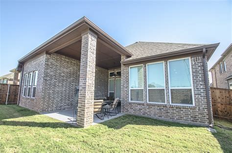 like new mckinney tx home for sale attends frisco isd