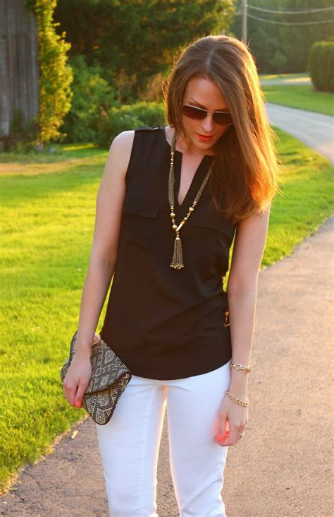 summer work outfits that are immensely ohh