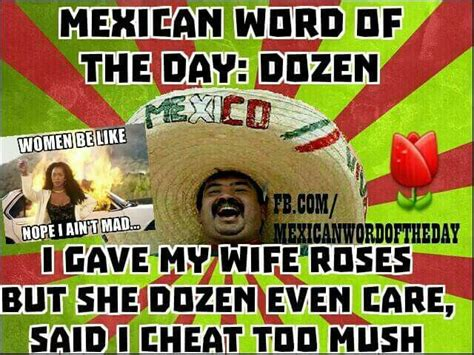 images  mexican word   day  pinterest