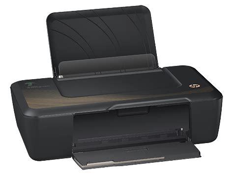 Printer Hp Ink Advantage 2020hc hp deskjet ink advantage 2020hc printer cz733a hp 174 india