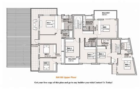simple double storey house plans simple double storey house plans house floor plans