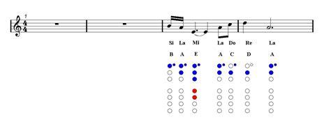 naruto keyboard themes piano grief and sorrow piano sheet music grief and