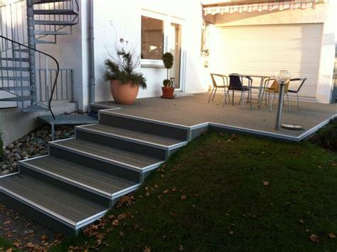 wpc treppenstufen bautenschutz m 252 ller gmbh produkte