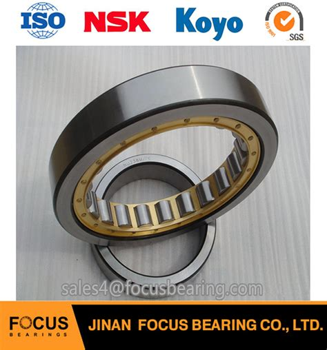 Bearing Nf 209 Abc germany cylindrical roller bearing nup209e tvp2 buy cylindrical roller bearing roller bearing
