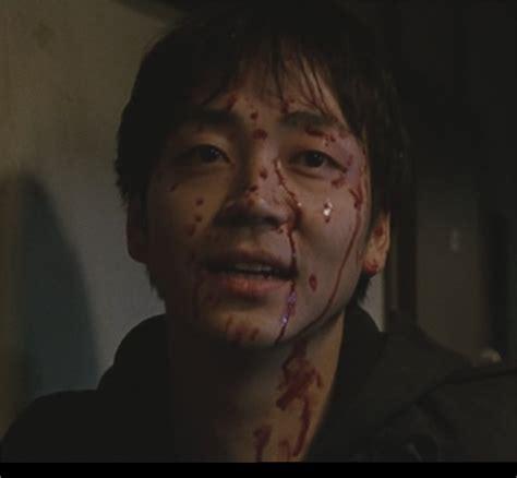 ichi the killer ichi the killer koroshiya 1 2001 review horror