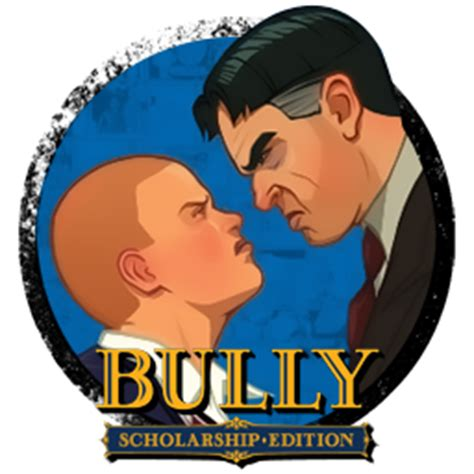 download full version bully scholarship edition pc free bully scholarship edition free download pc game full version
