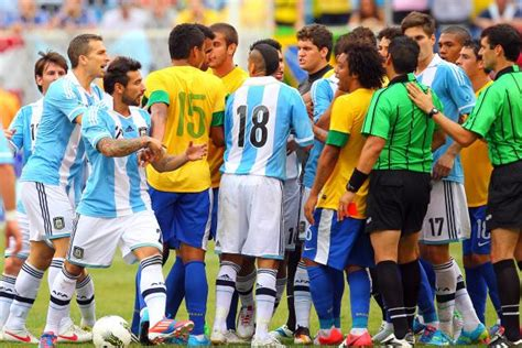 argentina today match result argentina vs brazil in copa america to