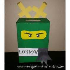 ninjago box visited images for mask
