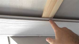Plank Ceiling System Armstrong Country Classic Plank Ceiling Installation And