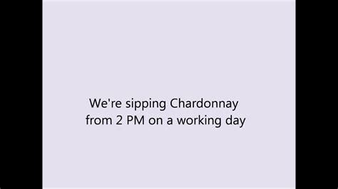 merry christmas mrlawrence utada hikaru fyi lyrics youtube