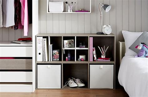 b q bedroom storage konnect storage diy at b q em bedroom pinterest