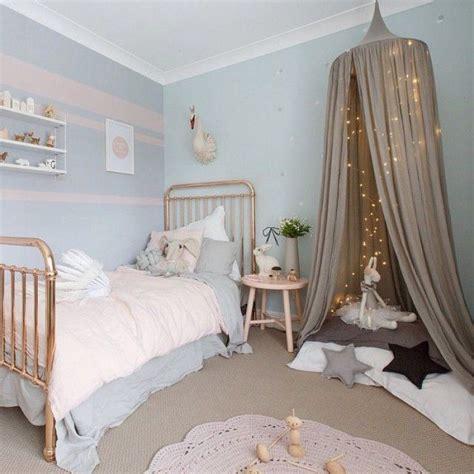 Chambre Bleu Pastel by Chambre Bebe Fille Bleu Pastel D 233 Coration