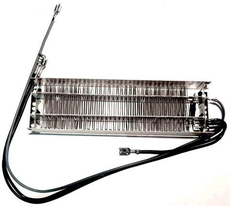 Radiateur Electrique Calor Ancien by Radiateur Electrique Calor Gallery Of Reserve Heater