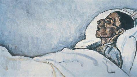 la agonia de francia profesor de eso el derecho a una muerte digna eutanasia