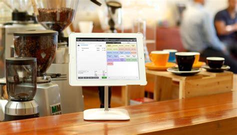 Mesin Kasir Moka kumpulan startup layanan pos indonesia