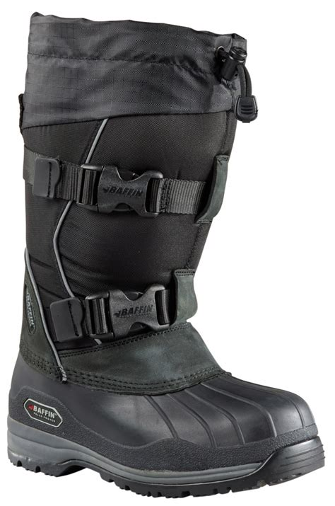 baffin impact s winter snow boots