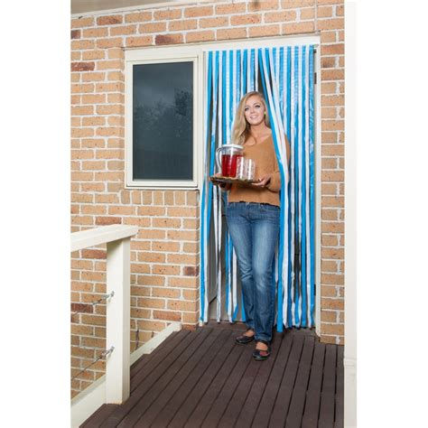 plastic outdoor curtains plastic outdoor curtains bunnings matrix 1800 x 900 x 7mm