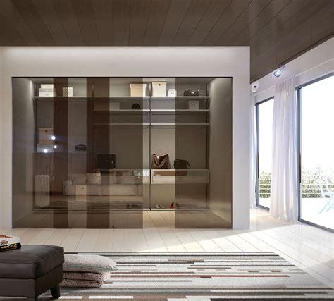 porta scorrevole per cabina armadio cabina armadio su misura porte sistemi henry glass