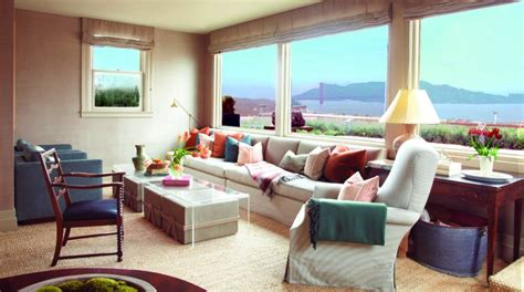rooms with a view rooms with a view on coastal homes home and garden and the view