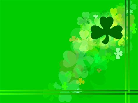 st patricks day backgrounds s day backgrounds wallpaper cave