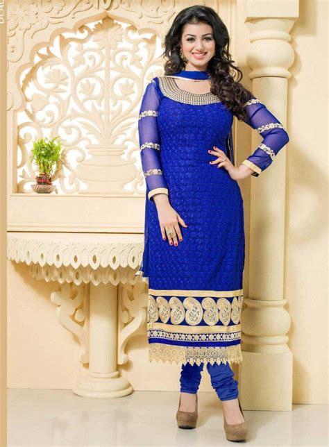 dress design salwar kameez new pakistani occasion wear churidar salwar kameez 2017