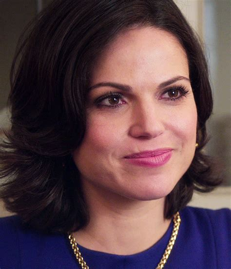 lana parrilla now chatter busy lana parrilla plastic surgery
