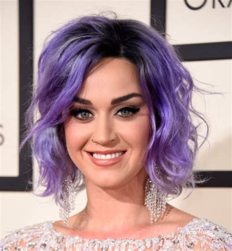 cool colors to dye hair 15 ideas for cool hair colors