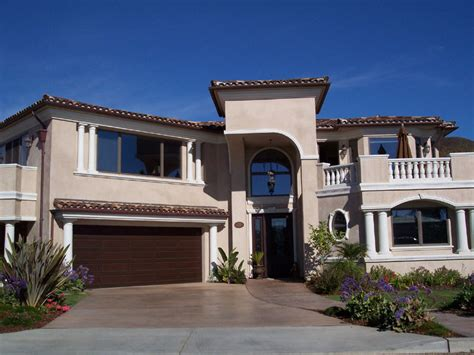 House For Sale In Pismo Beach Ca