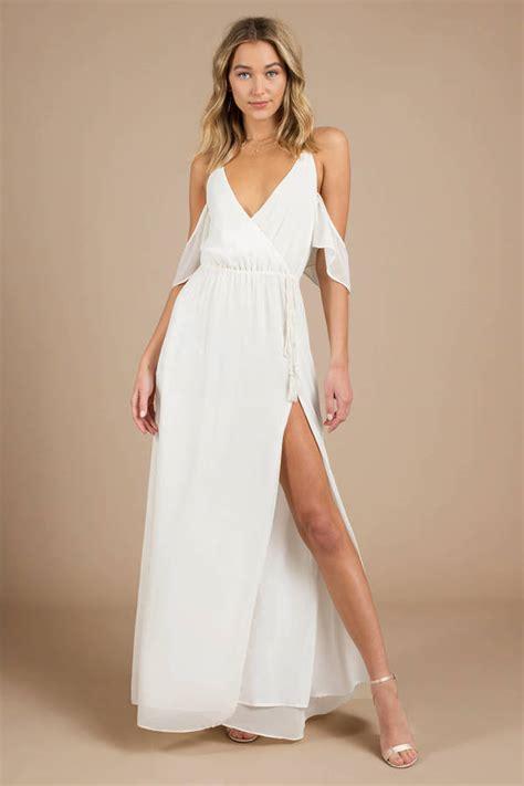 Drss 962 Flowy Roses Maxidress lovely maxi dress slit dress dress maxi