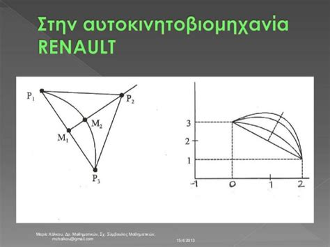 applications of conic sections conic sections applications 28 images applications of