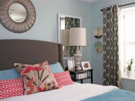 Cheap Bedroom Ideas For Teenage Girls eclectic serene master bedroom mary jo fiorella hgtv