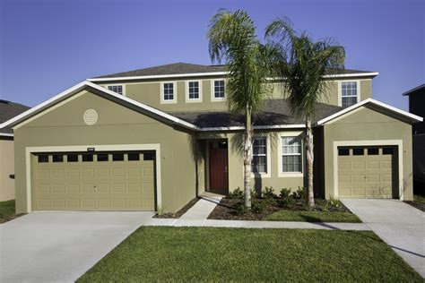 lennar building multi generational homes in south