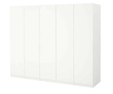 ikea wardrobes and chest of drawers white ikea wardrobes 5 drawer chest of drawers rowley