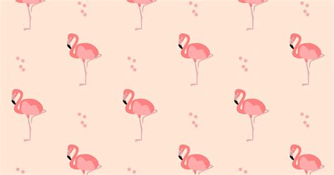 How To Make A Flamingo Out Of Paper - free digital flamingo scrapbooking paper ausdruckbares