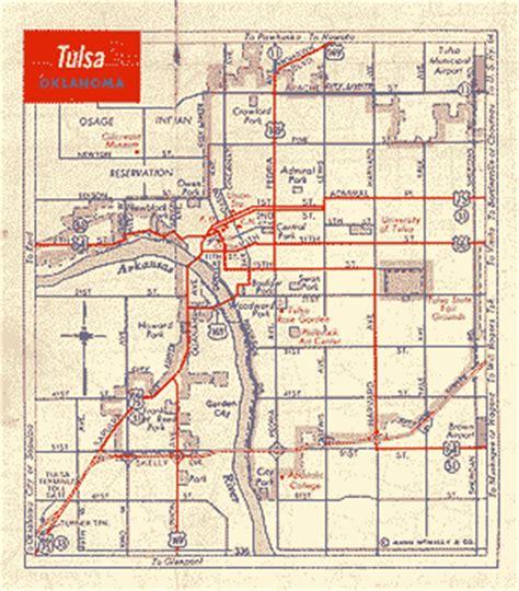tulsa map 300px