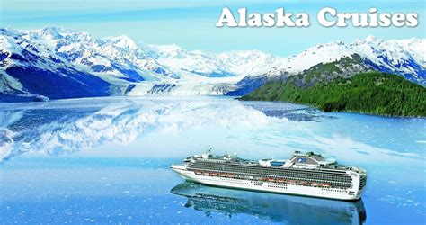 cruises from seattle alaska cruises from seattle cruises to alaska from