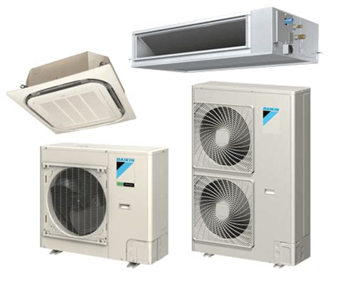 Weis Comfort Systems by Skyair Cooling Only Weis Heating And Cooling