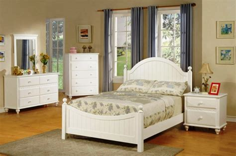 young bedroom ideas extraordinary bedroom ideas for young adults with jazzy