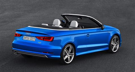 new cars of audi audi new cars 2014 photos 1 of 8